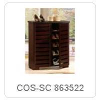 COS-SC 863522